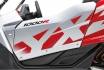 Offroad-Cruiser für 2-1 Wochenende Yamaha YXZ 1000R mieten 6