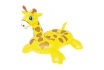 Animal gonflable - Girafe - de Bestway  [article_picture_small]