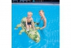 Schwimmtier - Camo Krokodil - von Bestway 1 [article_picture_small]
