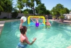 Wasserball Set - von Bestway 2 [article_picture_small]
