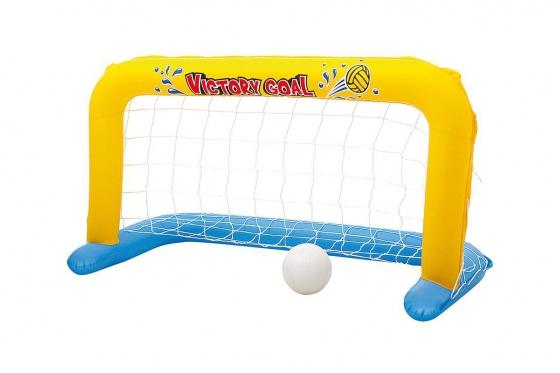 Wasserball Set - von Bestway
