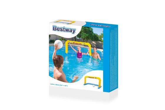 Kit de water-polo - de Bestway 1