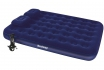 Matelas gonflable Queen - 203x152cm - marque Bestway  [article_picture_small]