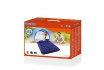 Matelas gonflable Queen - 203x152cm - marque Bestway 2 [article_picture_small]