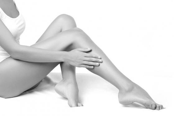 Anti-Cellulite-Behandlung - mit VELASHAPE  [article_picture_small]