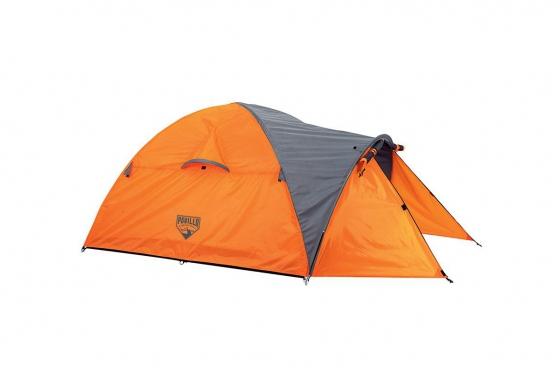 Zelt Navajo X2 - für 2 Personen - von Pavillo
