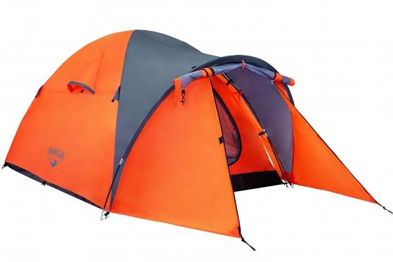 Zelt Navajo X2 - für 2 Personen - von Pavillo 1