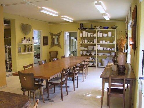 Bon cadeau poterie - Cours de poterie 1 [article_picture_small]