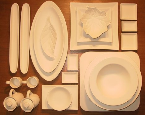Bon cadeau poterie - Cours de poterie 3 [article_picture_small]
