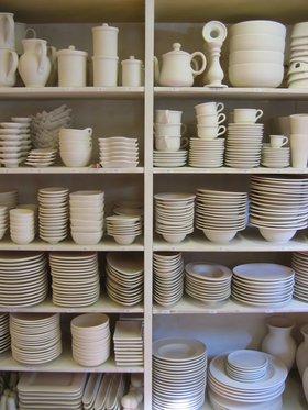 Bon cadeau poterie - Cours de poterie 4 [article_picture_small]