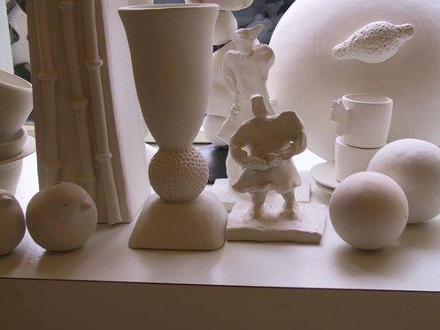 Bon cadeau poterie - Cours de poterie 10 [article_picture_small]