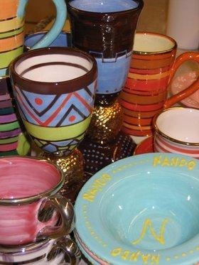 Bon cadeau poterie - Cours de poterie 11 [article_picture_small]