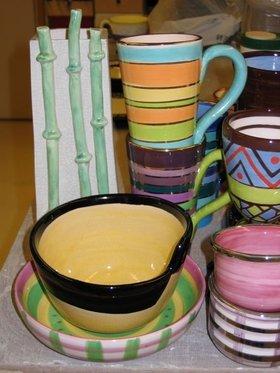Bon cadeau poterie - Cours de poterie 12 [article_picture_small]