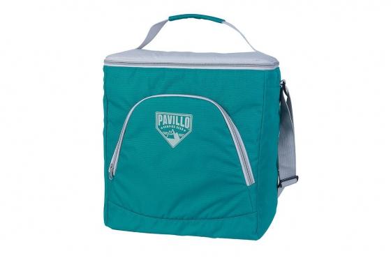 Kühltasche Refresher - 25L - von Pavillo
