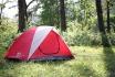 Zelt Woodlands X2 - für 2 Personen - von Pavillo 2 [article_picture_small]