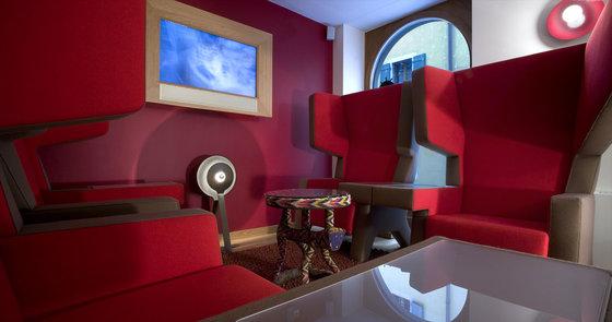 Romantisches Wochenende - Übernachtung in Design Hotel in Genf 5 [article_picture_small]