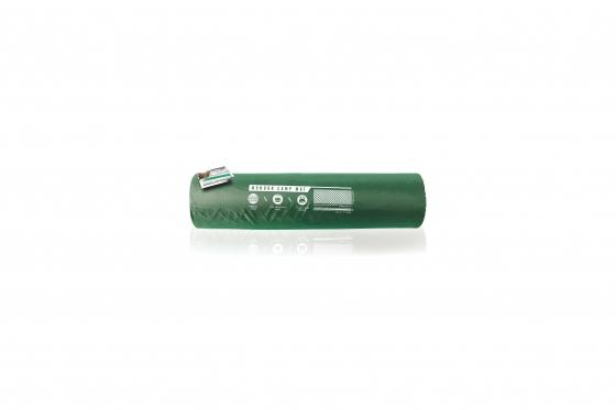 Campingmatte Easy Inflate - 180x50cm - von Pavillo 1