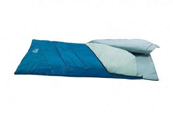 Schlafsack Matric 2 Layer - 195x80cm - von Pavillo