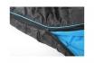 Schlafsack Heat Wrap 400 - 235x85cm - von Pavillo 1 [article_picture_small]
