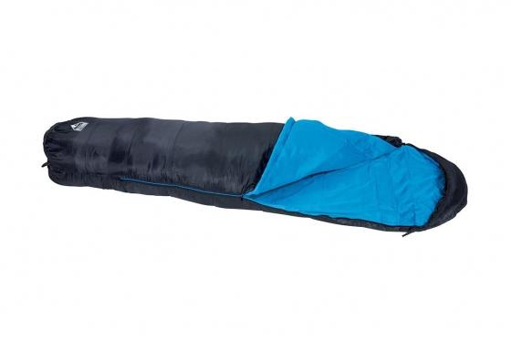 Schlafsack Heat Wrap 400 - 235x85cm - von Pavillo
