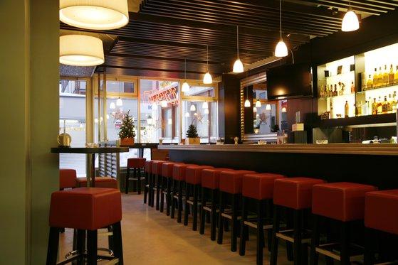 DAVOS: Hotel u. Skipass für 2 - inkl. Wellness Eintritt 6 [article_picture_small]