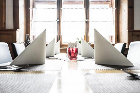 DAVOS: Hotel u. Skipass für 2 - inkl. Wellness Eintritt 7 [article_picture_small]