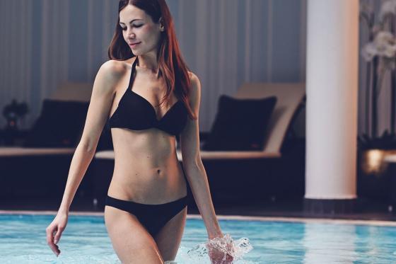 DAVOS: Hotel u. Skipass für 2 - inkl. Wellness Eintritt 11 [article_picture_small]