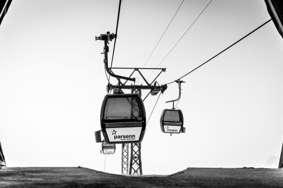 DAVOS: Hotel u. Skipass für 2 - inkl. Wellness Eintritt 15 [article_picture_small]