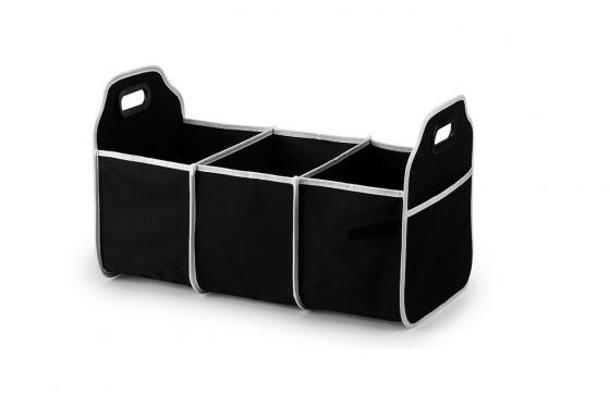 Auto-Organizer - für den Kofferraum 1
