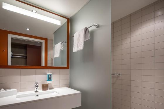 DAVOS: Hotel u. Skipass für 2 - 2-Tageskarte und Wellness 4 [article_picture_small]