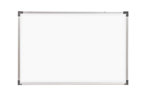 Whiteboard - 120 x 200 cm