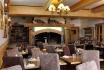 Séjour détente à Champéry-Une nuit pour 2 avec repas inclus 4