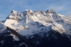 Winteraufenthalt in Champény-1 Übernachtung inkl. Fondue-Plausch für 2  7
