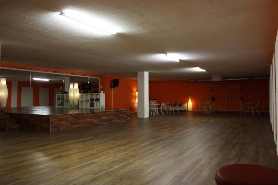 Cours de salsa - à Zurich 3 [article_picture_small]