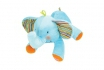 Kuscheltier Elefant - mit Licht&Sound  [article_picture_small]