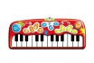 Piano enfant - avec 8 instruments  [article_picture_small]