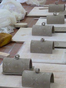 Atelier de céramique - A vous de modeler 2 [article_picture_small]
