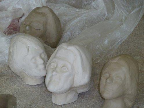 Atelier de céramique - A vous de modeler 4 [article_picture_small]