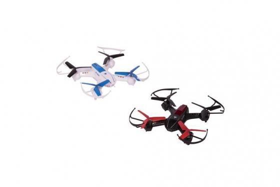 Drohnen-Set - 6-Achsen-Gyroskop