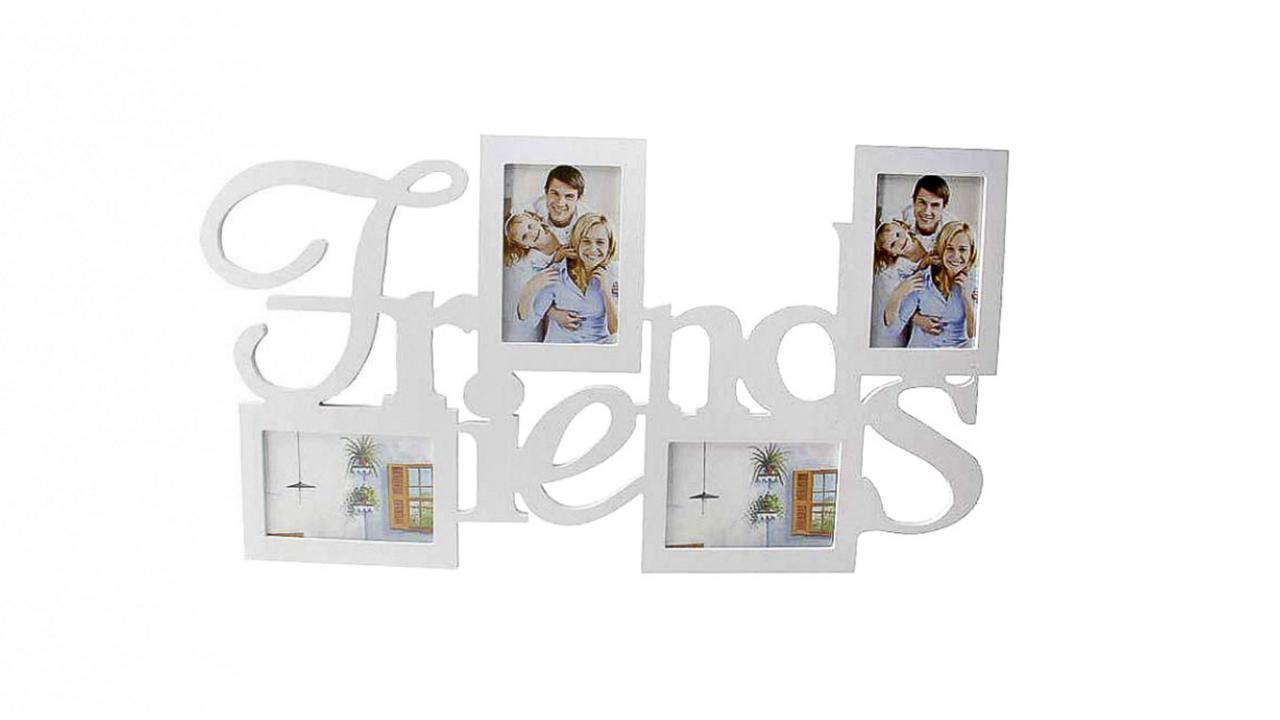 Bilder & Fotos | Geschenke von geschenkparadies.ch