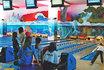 Bowling für Familien-inkl. Apéro 2