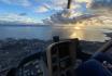 Pilotez un hélicoptère-Initiation en double commande 1