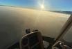 Pilotez un hélicoptère-Initiation en double commande 4