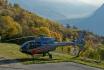 Les rives du lac Léman-en hélicoptère (4 pers.) 1