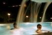 Übernachtung mit Pool-Kino für 2-Romantische Wellnessübernachtung in Ovronnaz mit Kinofeeling 5