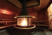 Übernachtung mit Pool-Kino für 2-Romantische Wellnessübernachtung in Ovronnaz mit Kinofeeling 7