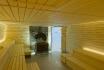 Übernachtung mit Pool-Kino für 2-Romantische Wellnessübernachtung in Ovronnaz mit Kinofeeling 10