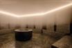 Übernachtung mit Pool-Kino für 2-Romantische Wellnessübernachtung in Ovronnaz mit Kinofeeling 11