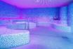 Übernachtung mit Pool-Kino für 2-Romantische Wellnessübernachtung in Ovronnaz mit Kinofeeling 15