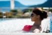 Übernachtung mit Pool-Kino für 2-Romantische Wellnessübernachtung in Ovronnaz mit Kinofeeling 16